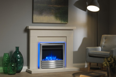Ecoflame22-In-Beckford-Surround